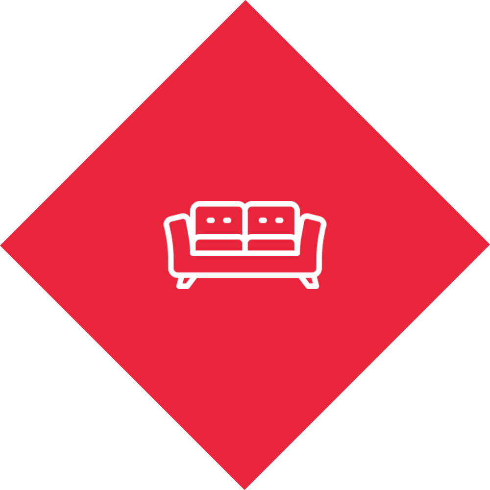 Upholstery / Furniture Cleaning