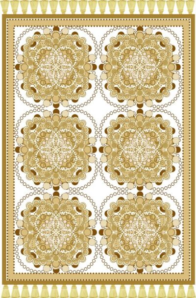 carpet-contact (1)